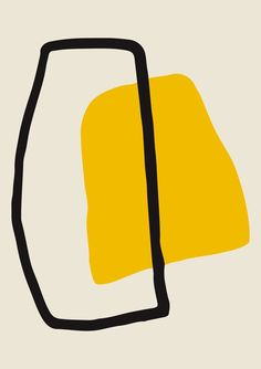 Mitte des Jahrhunderts Modern, Drucke, Mitte des Jahrhunderts, Kunstdruck / Poster, minimalis… – Renovation – definition of renovation by The Free Dictionary Mid Century Modern Art, Mid Century Art, Image Yoga, Modern Prints, Modern Posters, Minimalist Art, Geometric Art, Oeuvre D'art, Painting Inspiration