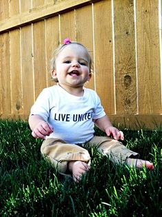 Can we wear our #LIVEUNITED t-shirts yet (without long sleeves underneath)? #whereareyouspring