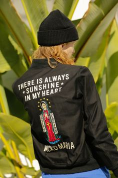 Wacko Maria SS16.  menswear mnswr mens style mens fashion fashion style campaign lookbook wackomaria