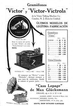 Revista Caras y Caretas dia  10/01/1914