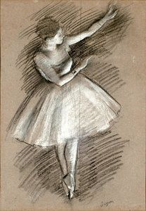 Choose your favorite edgar degas drawings from millions of available designs. All edgar degas drawings ship within 48 hours and include a money-back guarantee. Degas Drawings, Degas Paintings, Dancing Drawings, Art Drawings, Edgar Degas, Ballerina Sketch, Ballerina Painting, Unique Drawings, Post Impressionism