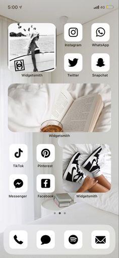 Ios, Iphone, Wallpaper, Funny Good Night Images, Desktop Organization, Wallpapers