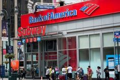 Access Bank Of America To Activate Your CashPay Card