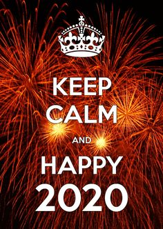 keep calm and happy new year 2016 Happy 2015, Happy New Year 2016, New Years 2016, Keep Calm Posters, Keep Calm Quotes, Keep Calm Signs, Nova, Neon Words, Word Sentences
