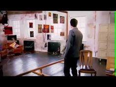 8 Documentales de Arte para ver en línea de manera gratuita - Cultura Colectiva - Cultura Colectiva