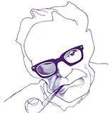 Arthur Miller - Loredano