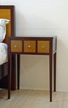 Tumblehome Collection : Kauri Desk || Rose U0026 Heather Furniture Makers |  Bedroom | Pinterest | Desks, Bedrooms And Interiors
