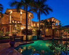 Sarasota Florida Home