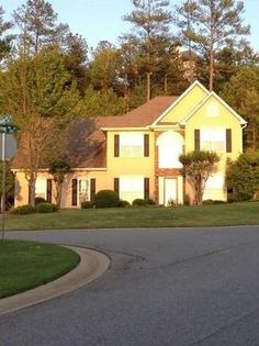98 best duffy realty s marietta ga real estate for sale images buy rh pinterest com