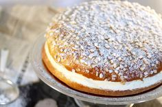 Discover recipes, home ideas, style inspiration and other ideas to try. Dog Recipes, Easy Cake Recipes, Easy Desserts, Dessert Thermomix, Thermomix Bread, Robot Thermomix, Kitchenaid, Cooking Chef, Cooking Recipes