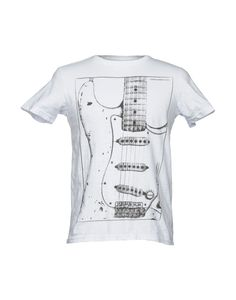 2985c9e98a Osklen Men T-Shirt on YOOX. The best online selection of T-Shirts Osklen.