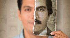 Eventos Online e Gratuitos sobre Genealogia e História da Família