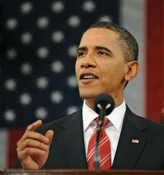 Frustrated Obama's message: I'll go it alone