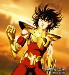 Peaky Blinders, Manga Games, Anime Comics, Canvas, Marvel Dc, Bleach, Concept Art, Saints, Fan Art