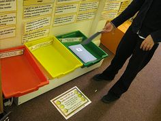 Excellent for self assessement Green - I understand Yellow - I need a little help Red - I really don't understand Printables from Teaching Essentials Teaching Displays, Class Displays, Classroom Displays, Year 4 Classroom, Ks2 Classroom, Classroom Ideas, Creative Teaching, Teaching Tools, Teaching Resources