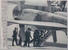 Buy an essay plane hijack