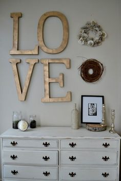 Loby Art: Room decor inspirations of the week - December