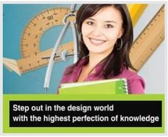 INIFD Recognised As The Best Fashion Designing Colleges In Pune Offers Academic Excellence And