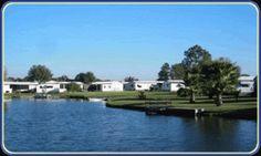 CRF Resale Retirement Communities, Florida | 55+ Community Guide