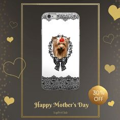 We are happy to announce 30% OFF on our Entire Store. Coupon Code: LaunchFestMay17.  Min Purchase: N/A.  Expiry: 31-May-2017.  Click here to avail coupon: https://small.bz/AAYg5Za #doglovers #dogloversofinstagram #dogloversclub #dogloverstagram #dogloversofig #smallbiz #OTstores #love #picoftheday #photooftheday #instafollow #instagood #instashop #onlineshopping #shopping #shop #instacool #loveit #musthave #coupon #sale