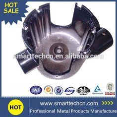 China OEM Custom Good Quality Aluminum Die Casting Mold Making