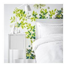 Rammer og billeder - Billedhylde & Selvklæbende vægdekoration - IKEA