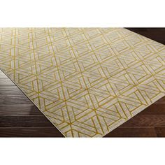 JAX-5027 - Surya | Rugs, Pillows, Wall Decor, Lighting, Accent Furniture, Throws, Bedding