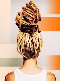 29 Best Hair Coils Images Natural Hair Natural Hairstyles Curly Hair