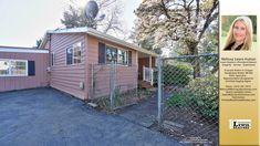 Melissa Lewis-Hutton's listing at 7952 SE Pl, Portland, OR