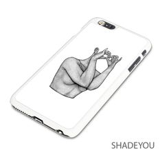 Chained to the Rh... shop on http://www.shadeyou.com/products/chained-to-the-rhythm-katy-perry-cover-for-iphone-google-pixel-htc-lg-samsung-galaxy-cases?utm_campaign=social_autopilot&utm_source=pin&utm_medium=pin #phonecases #iphonecase #iphonecases