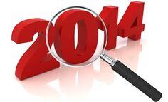 Découvrez les faits importants de evolutiveWeb.com en 2014 avec sa rétrospective : http://blog.evolutiveweb.com/articles/retrospective-2014-evolutiveweb.com-51.html
