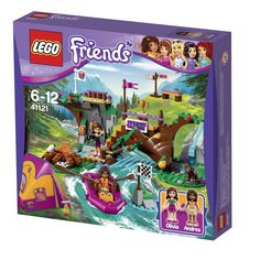 lego friends sets rock star google search gift ideas for anthea pinterest rocks lego. Black Bedroom Furniture Sets. Home Design Ideas