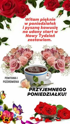 Happy New Year, Good Morning, Place Cards, Place Card Holders, Polish, Pictures, Buen Dia, Bonjour, Happy New Year Wishes