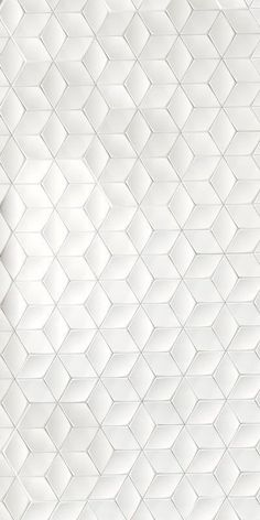 15 Best Ceiling and Wall Texture Types for Home Interior Wall Texture Types, Texture Metal, 3d Texture, Texture Design, White Tiles Texture, Line Texture, Textured Walls, Textured Background, White Textured Wallpaper