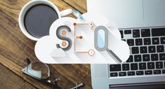 7 SEO Tips for an E-Commerce Site The biggest myth in the e-commerce world is 'Build the store and the customers will come'. But this has never been the truth. Now let us look some SEO tips for Ecommerce site. E Commerce, Marketing Digital, What Is Seo, Seo Training, Best Seo Services, Seo Techniques, On Page Seo, Seo Agency, Seo Strategy