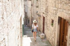10 Things You Must Do in Croatia