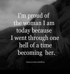 Super Quotes About Strength After Death Stay Strong God Ideas New Quotes, Happy Quotes, True Quotes, Great Quotes, Quotes To Live By, Change Quotes, Amazing Inspirational Quotes, Beth Moore, The Words