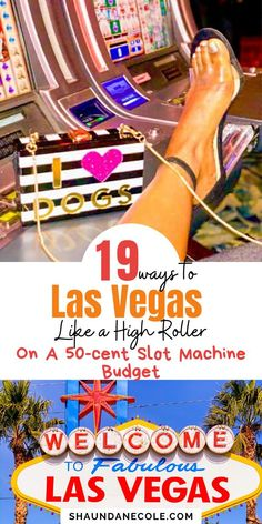 Las Vegas Vacation, Las Vegas Hotels, Las Vegas Outfit, Vegas Theme, Cheap Things To Do, Vacation Outfits, Vegas Sign, Lifestyle Blog, Winter Night