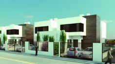 Bulevar Arroyomolinos Chalet Adosado http://www.cdtonline.es/inmuebles/detail/91496634425987625511278536754496977413133259999911001122899825861043.jpg