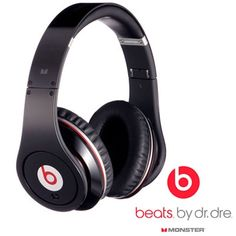 I need these.. I have the beats HP computer..would sound better with the headphones ; )