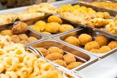 Our specialties - Suppliroma Pesto, Senior Trip, Cheese, Fresh, Ethnic Recipes, Food, Essen, Meals, Yemek