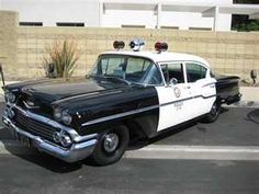 1000 Images About Police Cars On Pinterest Police Cars