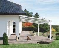 Carport & Überdachung - Creativ Zaun Design GmbH Carport Modern, Carports, Outdoor Decor, Design, Home Decor, Carport Canopy, Fence, Environment, Creative