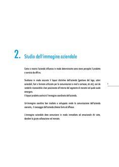 #protocol #service #web #design #software