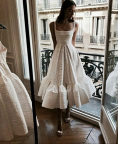 fashion, outfit, and style image - Damen Mode 2019 Look Fashion, Fashion Outfits, Womens Fashion, Dress Fashion, Fashion Clothes, Trendy Fashion, Fashion Ideas, Bridal Fashion, Fashion Spring
