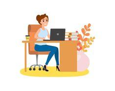 Jobbeksperten: Slik bruker du Linkedin for å kapre drømmejobben Aktiv, Articles, Family Guy, Fictional Characters, Career, Fantasy Characters, Griffins
