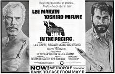 lee marvin magazine cover - Google Search Lee Marvin, Toshiro Mifune, Cinema, Memes, Cover, Face, Magazine, Google Search, Movies