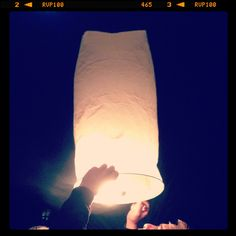 Balloon Balloons, Table Lamp, Lighting, Home Decor, Globes, Table Lamps, Decoration Home, Room Decor, Balloon