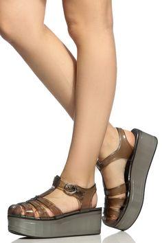 e7bf271920d9ea ... Flatform Sandals   Cicihot Sandals Shoes online store sale Sandals