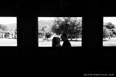 awesome Fotografia Casamento Santa Maria - Pré-casamento Larissa e Fabiano #EnsaioLarissaeFabiano #FotografiaCasamentoSantaMaria #Pré-casamentoLarissaeFabiano